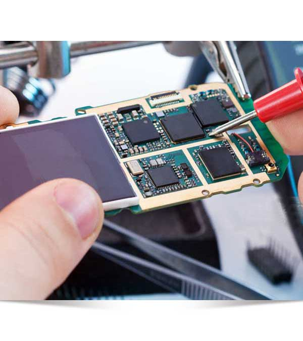 iPhone Service Centers, Repair in Calicut